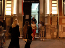 Evropslka noc muzeja 5