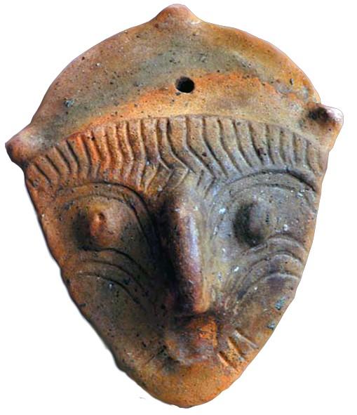 Одељење археологије